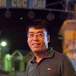 Khách Hàng Bàn Nghệ Thuật - Anh Hải Nguyễn